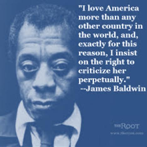 baldwin-love-america