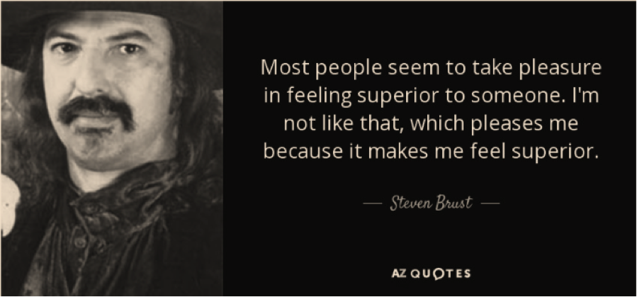 superiority-quote