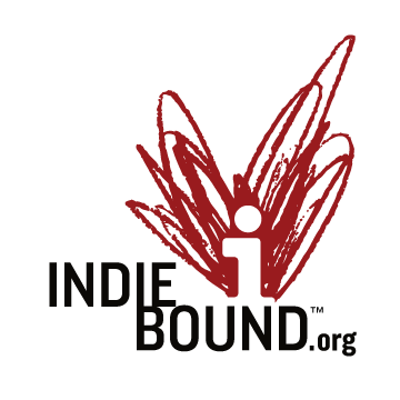 Indie Bound: Your local bookshop
